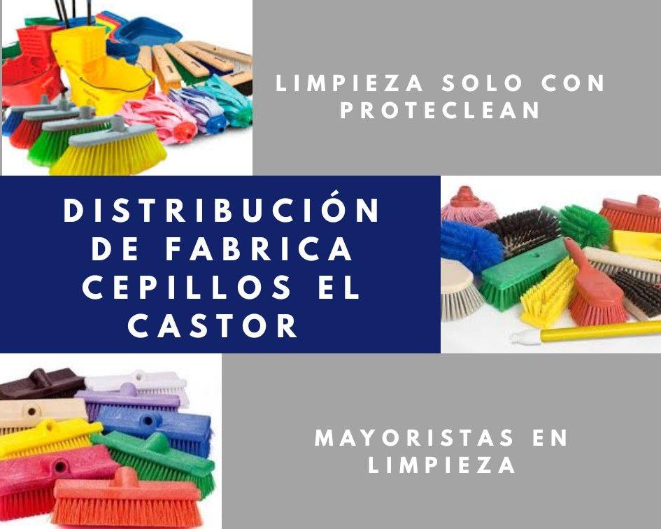 Mayoristas En Distribucion De Productos Y Marcas Especializadas En