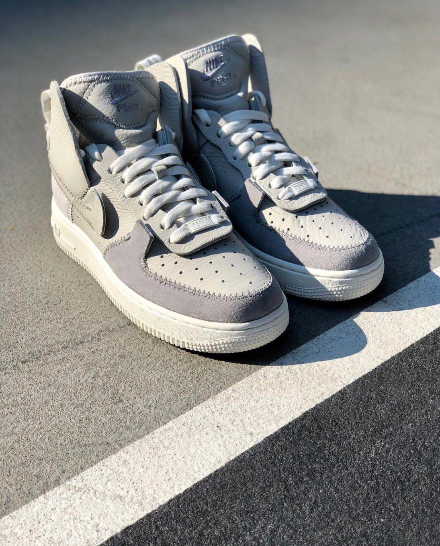 Kicks Deals on in 2019 | Fresh Sneakers | Sneakers nike