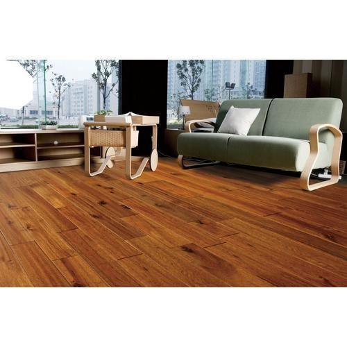 Gold Topaz Acacia Hand Scraped Solid Hardwood Floor Decor Solid Hardwood Floors Solid Hardwood Floor Decor