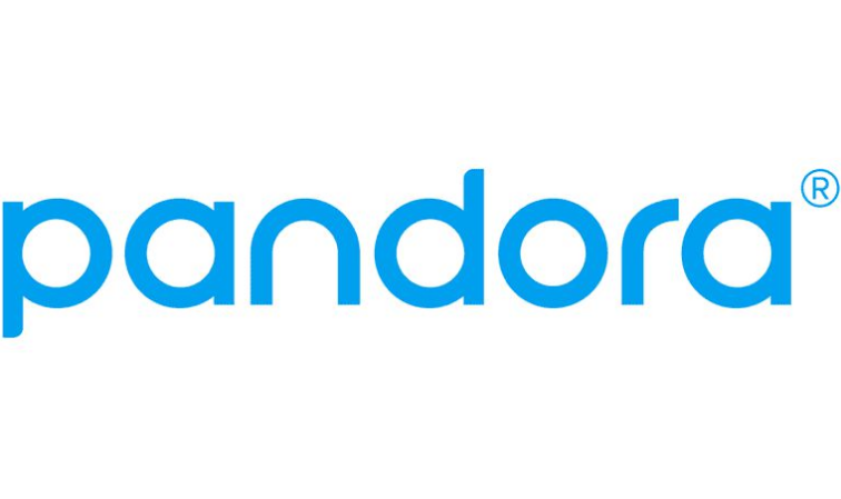 Pandora Apk Free Download And All Latest Version 2019 Music Streaming Pandora Music Pandora Music App
