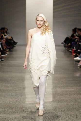 Best Of New Zealand Fashion Week New Zealand Fashion Designers Fashion Fashion Week Fashion Design