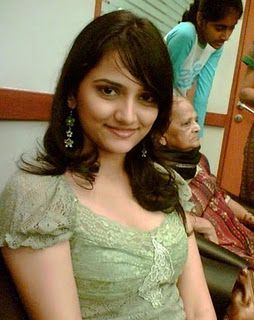 Karachi Dating - Free Pakistan Dating