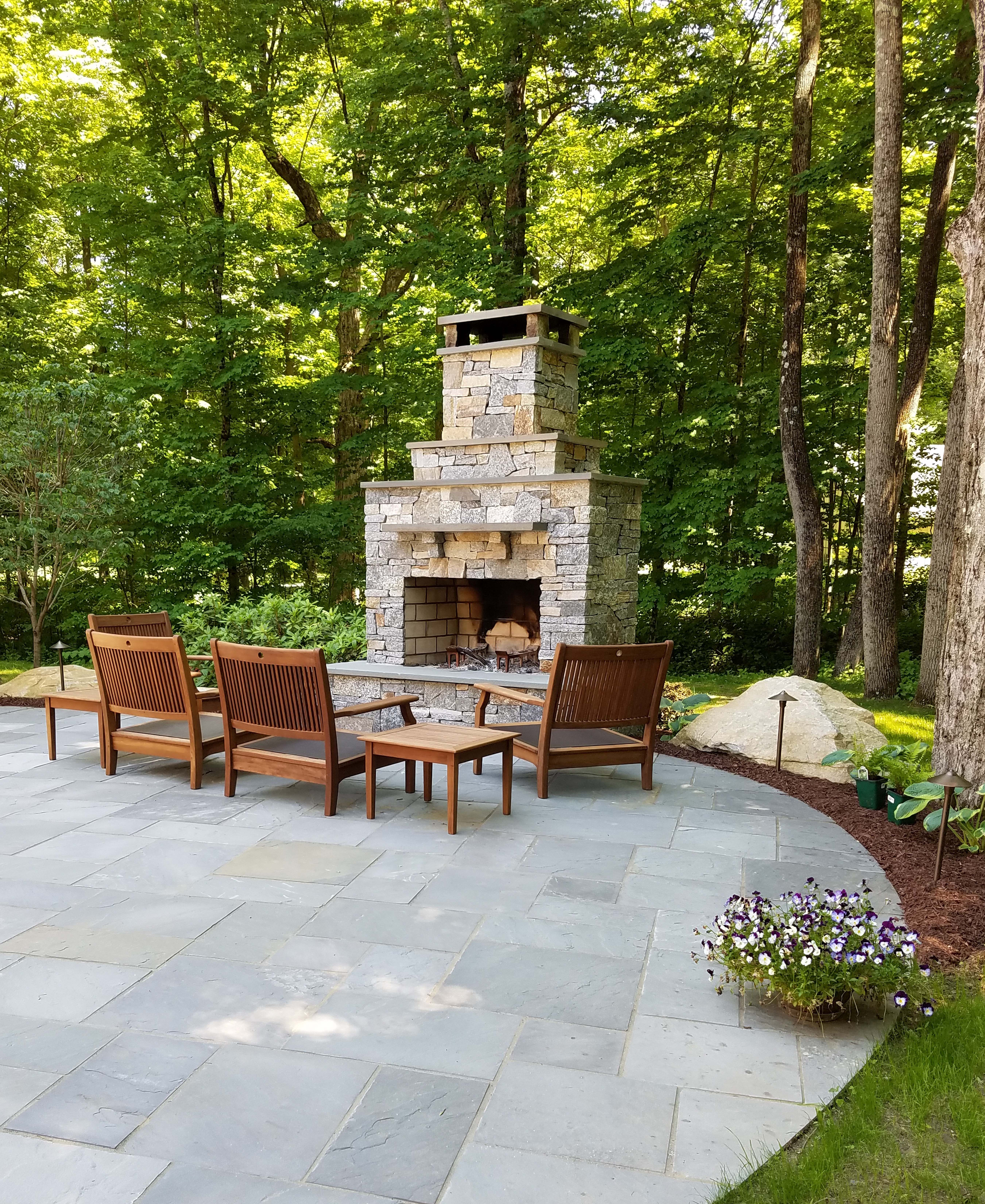 05568da9995f27c48ff28029667dbd2d Top Result 50 Awesome Outdoor Fire Features Gallery 2018 Jdt4