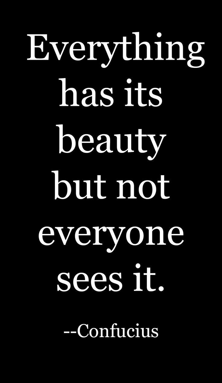 Stalking Quotes Image Result For Wabi Sabi Quotes  Wise Words  Pinterest  See