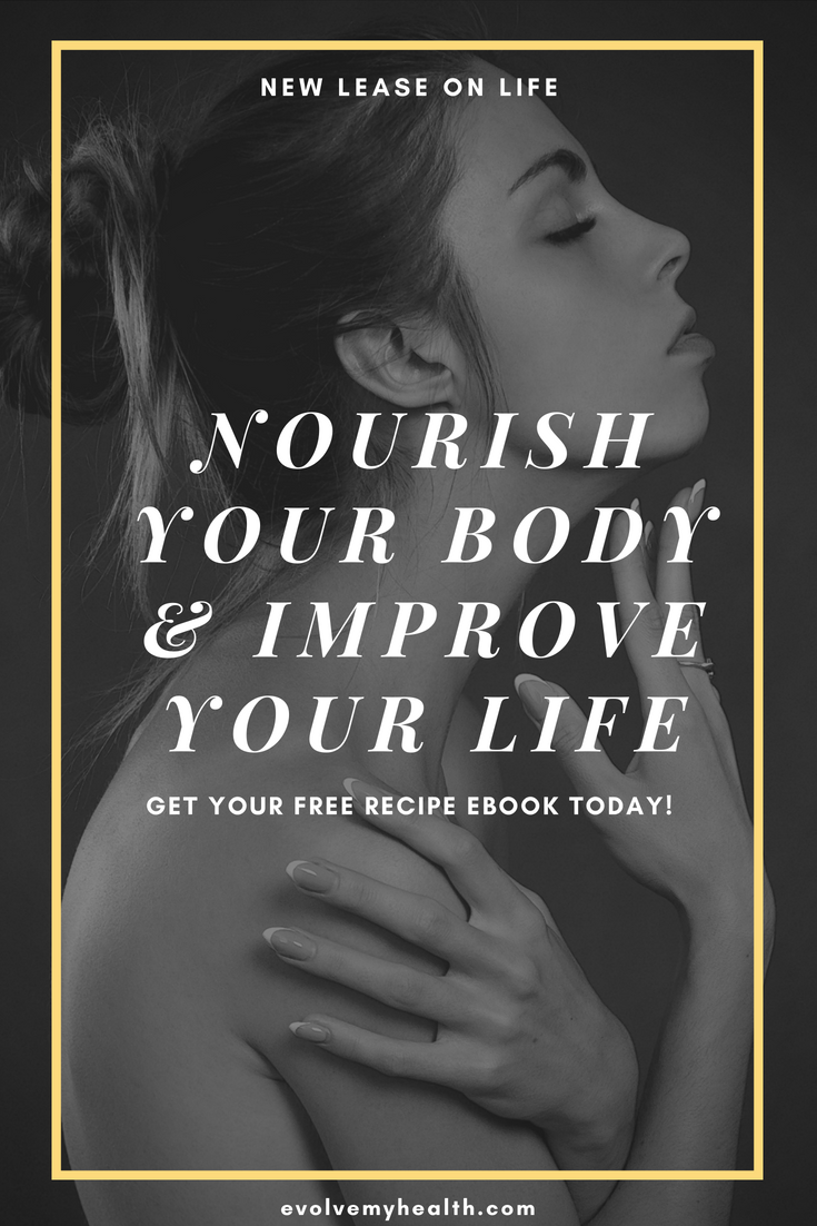 All recipes book free download, free recipe ebooks download pdf.