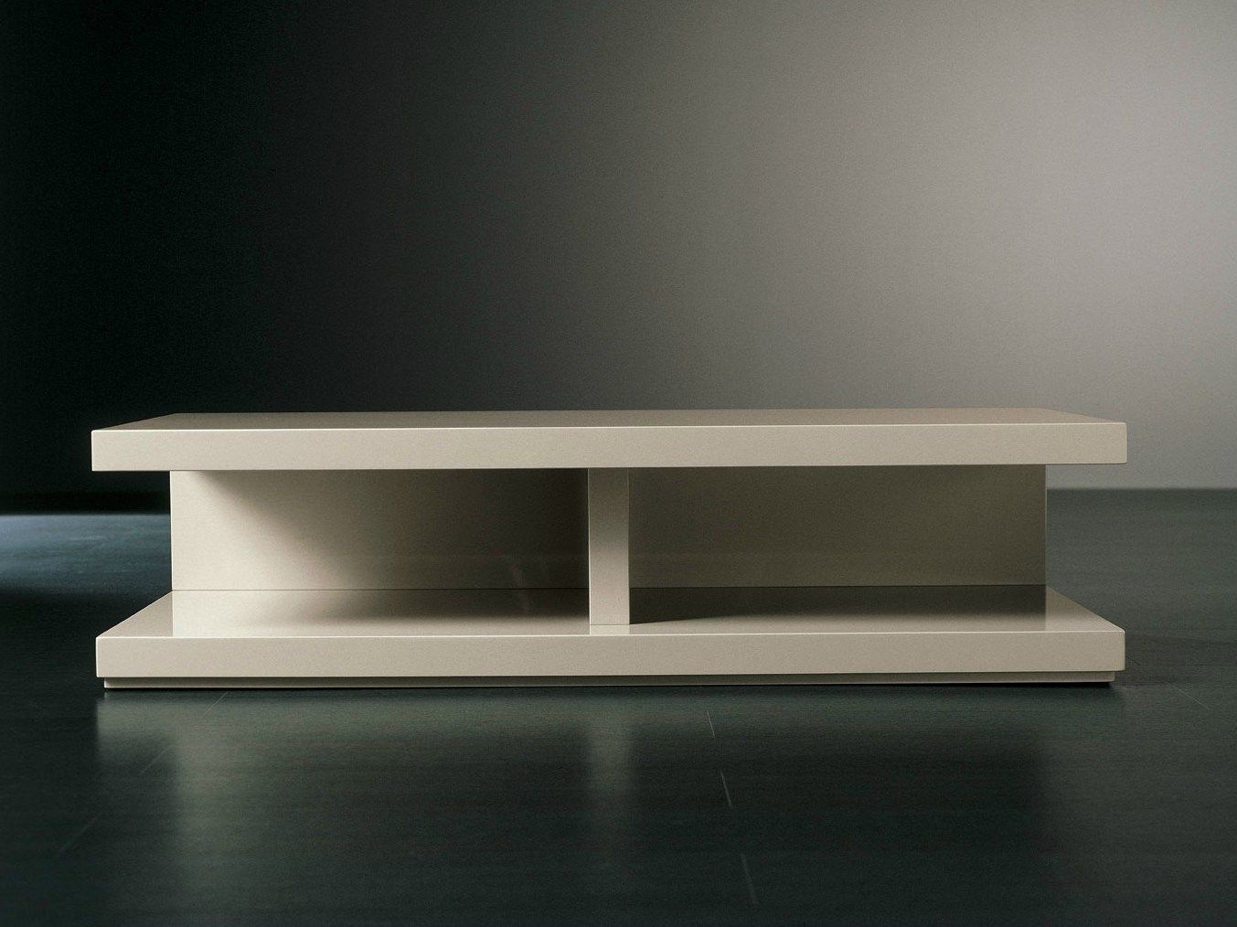 CLUNY TV cabinet by Meridiani | HH House | Pinterest | House