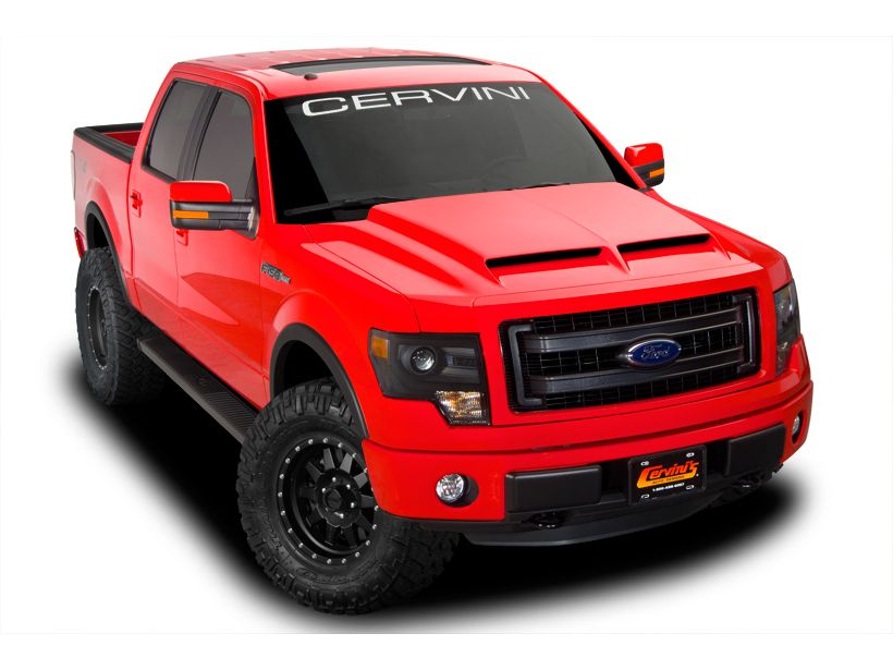 Image result for 2014 F150 hood Car, Vehicles, Trucks