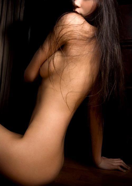 Shakira nude sex