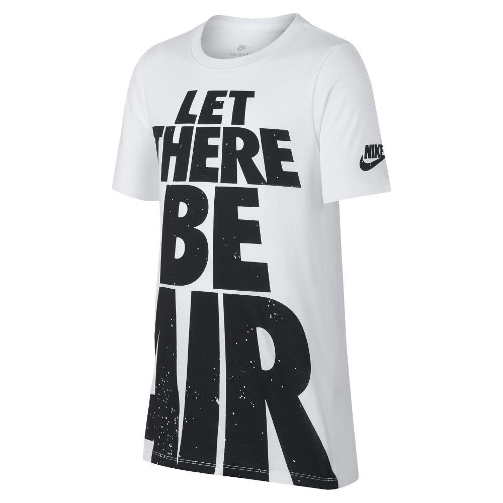 T shirt, Boys t shirts