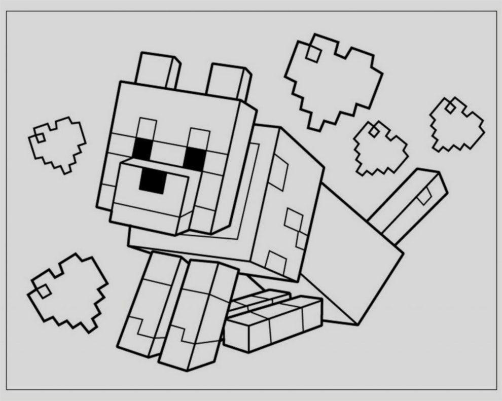 Minecraft Da Colorare Cerca Con Google In 2020 Lego Coloring Pages Minecraft Printables Minecraft Coloring Pages
