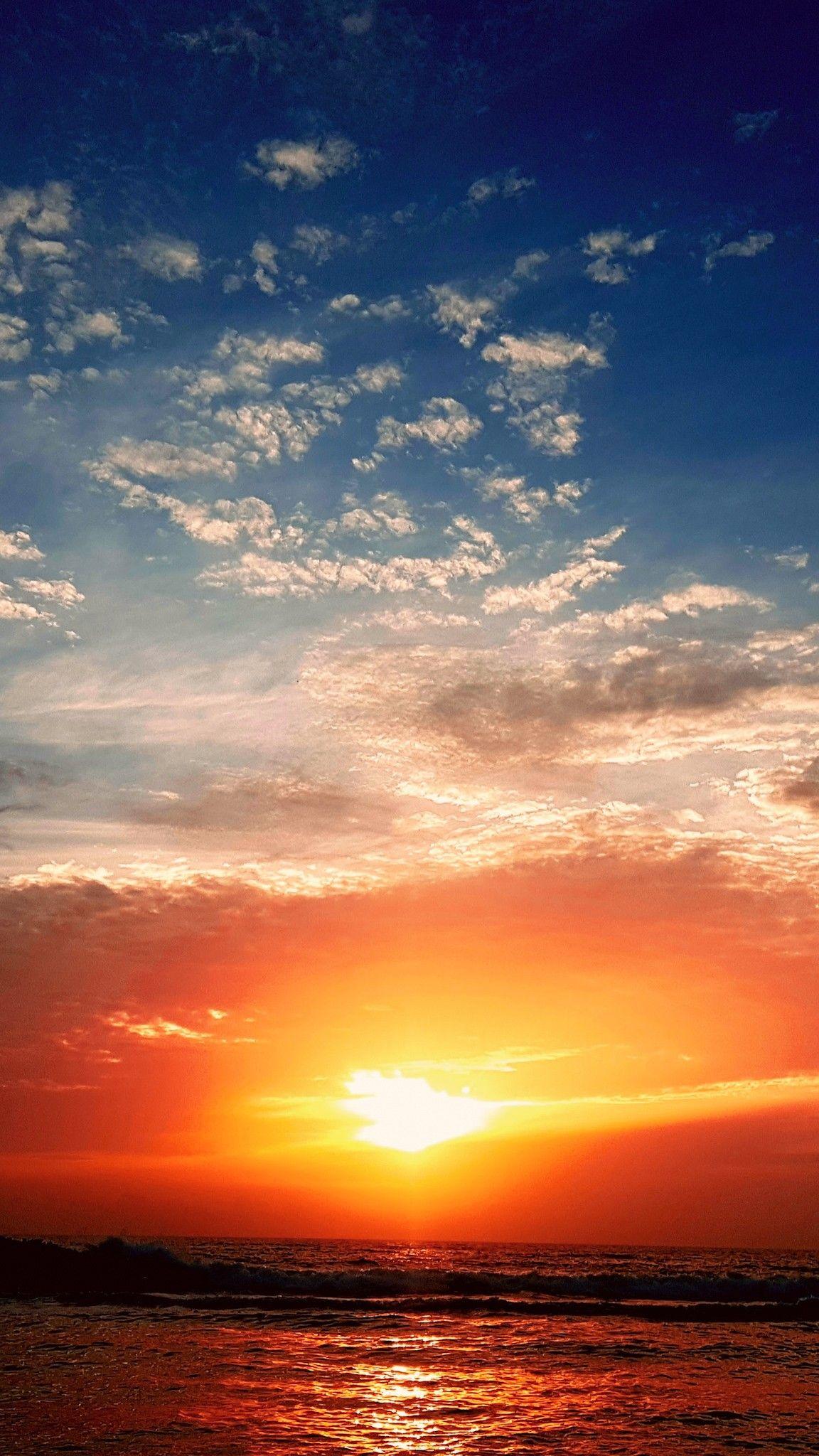 Red White And Blue Sunrise Sunrise Pictures Sunrise Sunset Sunrise
