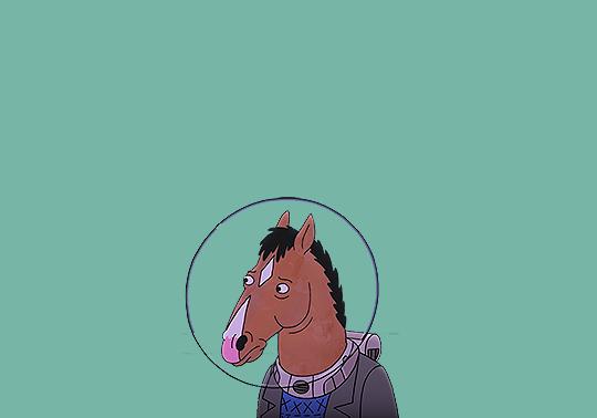 Bojack Horseman Bojack Horseman Horseman Animated Movies