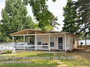 zillow has 184 homes for sale in palestine tx view listing photos rh pinterest ie