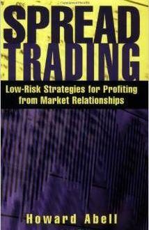 De Novato a Trader | Consejos y vivencias sobre trading
