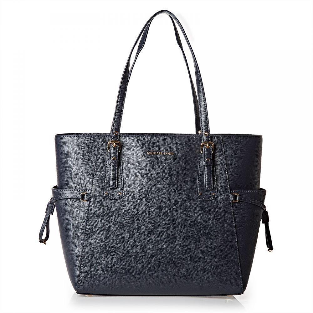 مايكل كورس حقيبة للنساء ادميرال حقائب كبيرة توتس Tote Bag Tote Bags