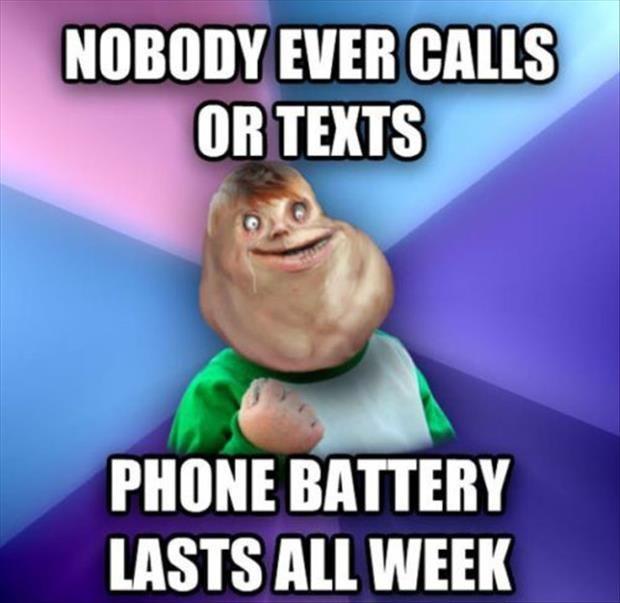 The Best Of Forever Alone Meme 15 Pics Forever Alone Meme Funny Photos Single Humor
