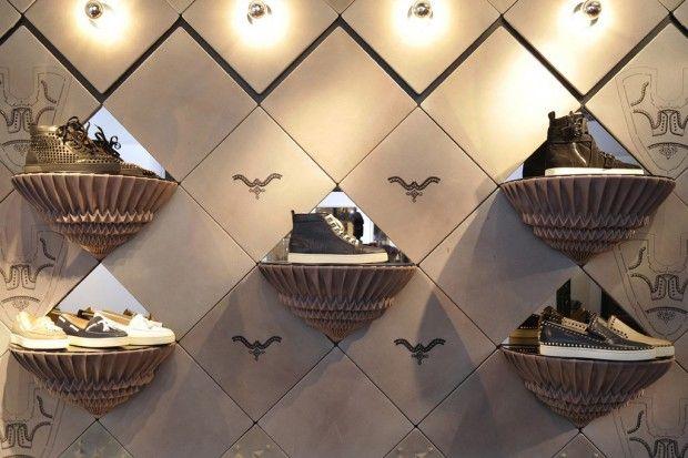 louboutin stores in paris | Landenberg Christian Academy ...