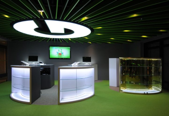 groupon concept store by head architecture hong kong store design