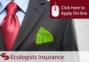 Ecologists Public Liability Insurance in Ireland ...
