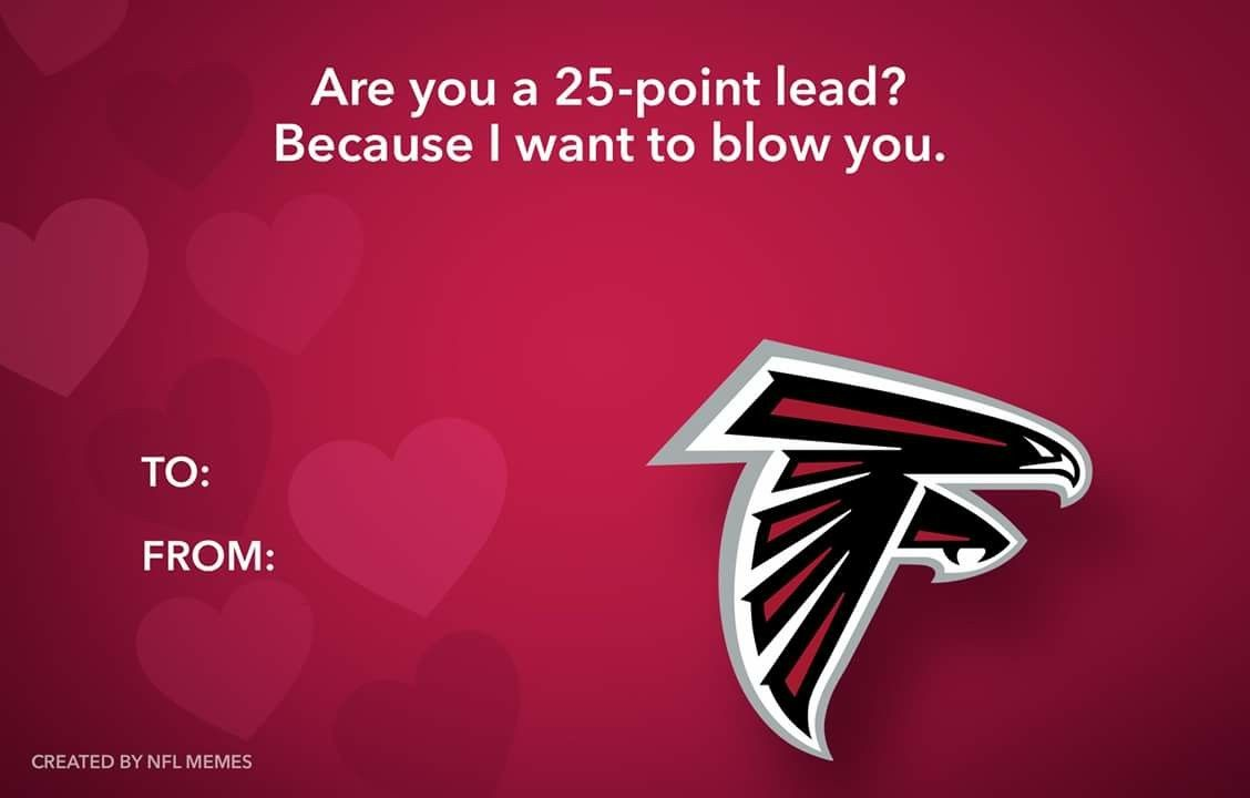 Pin By Alexis Nicole On Valentine S Day Nfl Funny Nfl Memes Football Funny