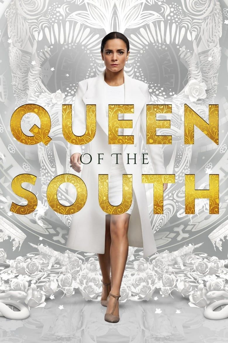 queen of the south season 2 free online