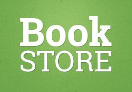 Infoproductdeals Com Bookstore Books Complete Guide