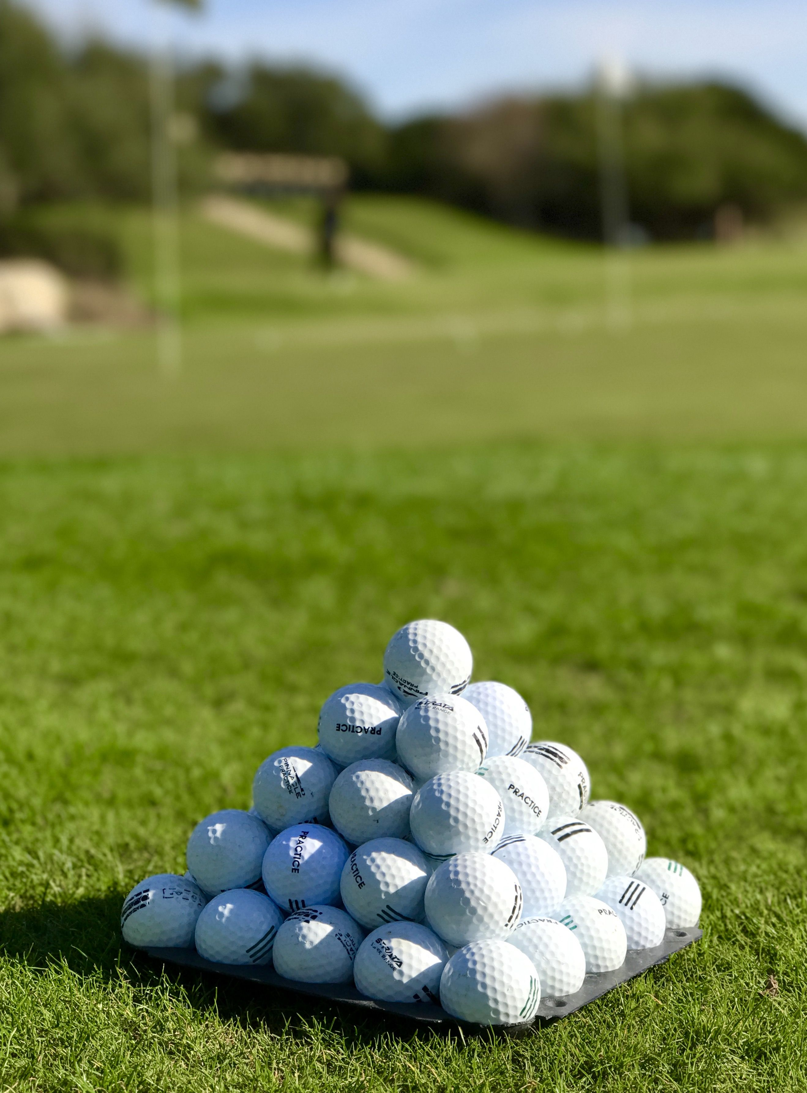 Golf gear from the La Cantera pro shop is the perfect gift for him this Valentine's Day. For questions call 210.558.4653