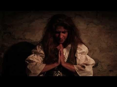 Elizabeth Bathory 2013 Trailers Elizabeth Bathory Horror Trailer Countess Elizabeth Bathory