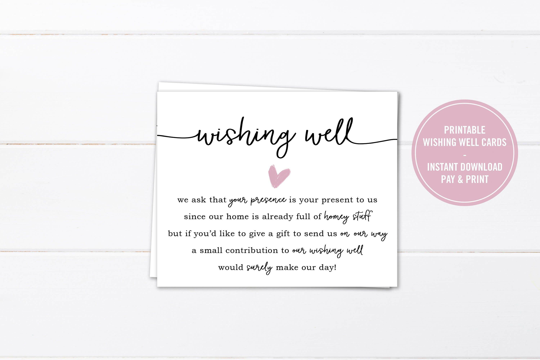 39++ Wishing well wedding nz ideas in 2021