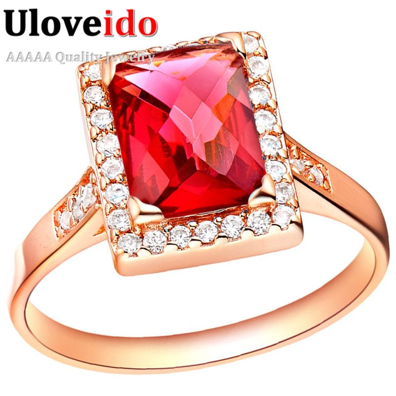 Find More Rings Information About 2015 Sale 18K Rose Gold