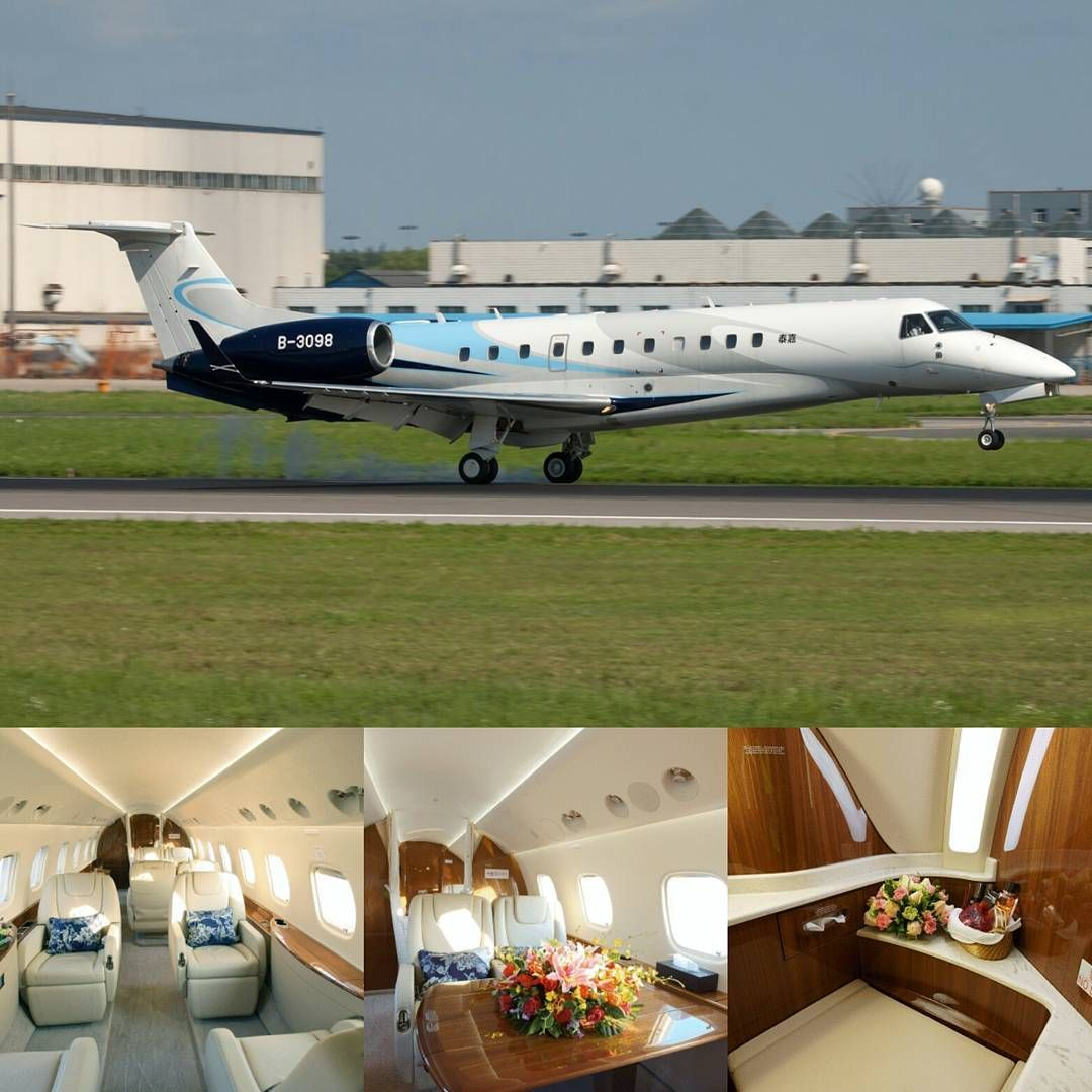 """JLM Aviation Services on Instagram: """"This amazing Legacy 650 is now  available!!! http://www.jlmaircrafts.c… 