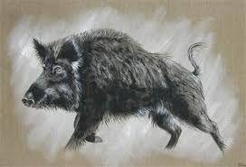 Spectacular Bildergebnis f r patrice bac peintre animalier