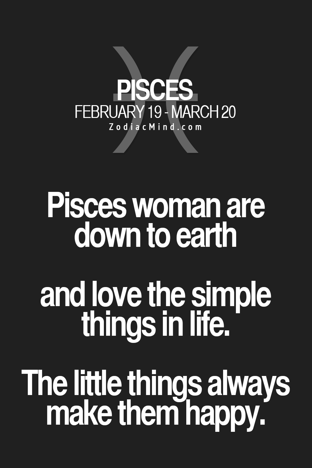 girls-bad-things-about-dating-a-pisces