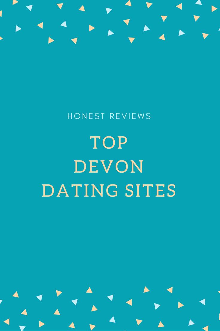 free dating site devon