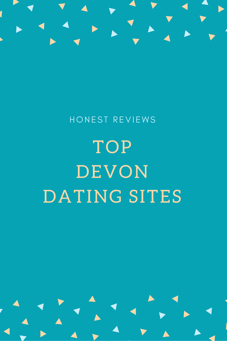 Dating websites lgbt
