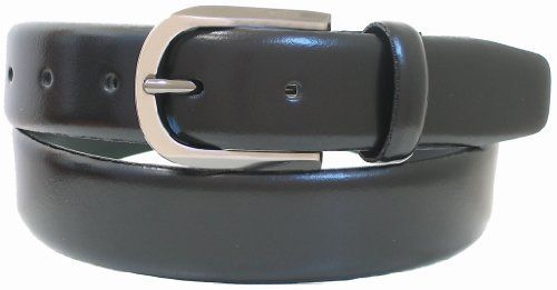 "Chrome High Quality /& Heavy Duty Roller Belt Buckle 38mm 11//2/"" inch UK Seller"