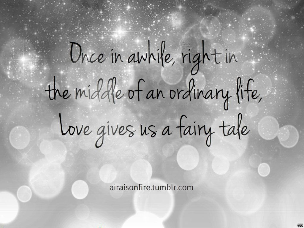 Country Love Quotes For Him Country Love Quotes Quotes For Your Boyfriend Cute Love Quotes