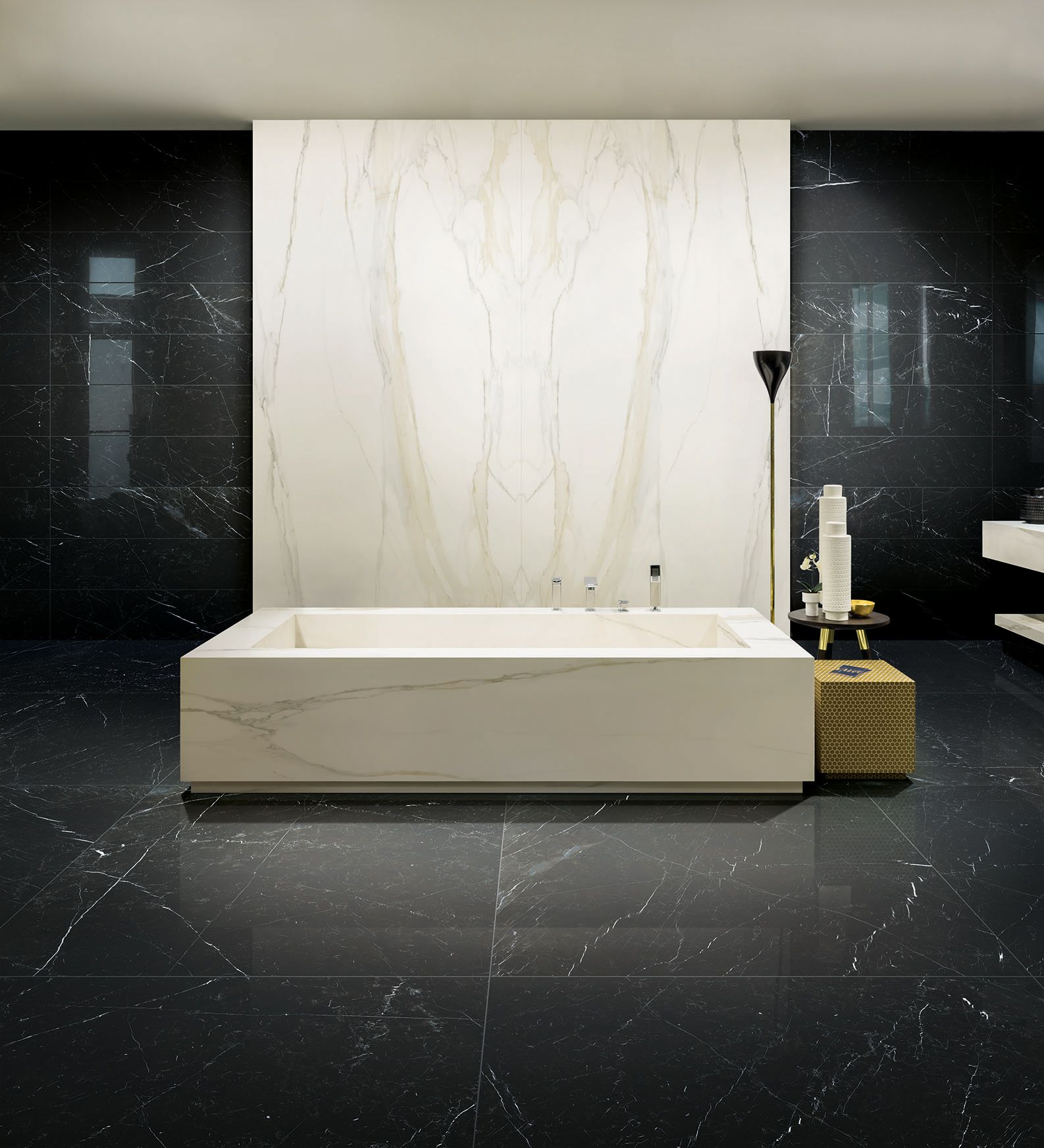 Magnum calacatta gold ceramic matrix projects sjh magnum calacatta gold ceramic matrix doublecrazyfo Choice Image