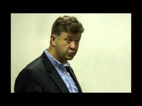 David Cunliffe on GCSB