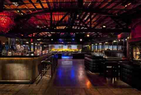 43 Los Angeles Bars You Need To Drink In Before You Die Los Angeles Bars Los Angeles Night Life