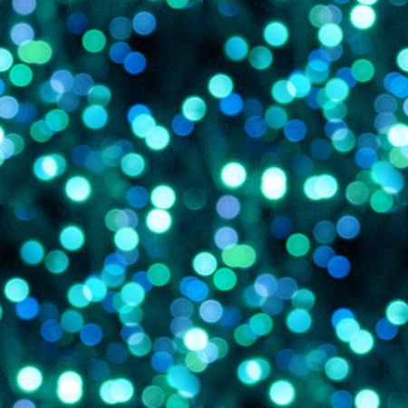 Teal Background Design Background Wallpaper Image Teal And Blue Lights Seamless Texture Iphone Wallpaper Glitter Color Wallpaper Iphone Teal Wallpaper