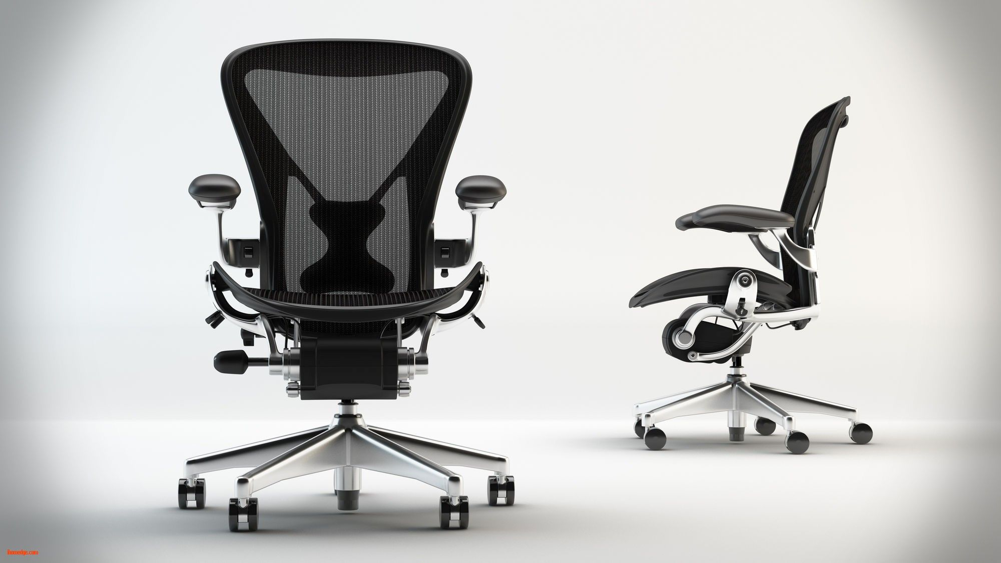 Inspirational Unique Best Ergonomic Chair , Herman Miller Aeron Chair ,  http://ihomedge