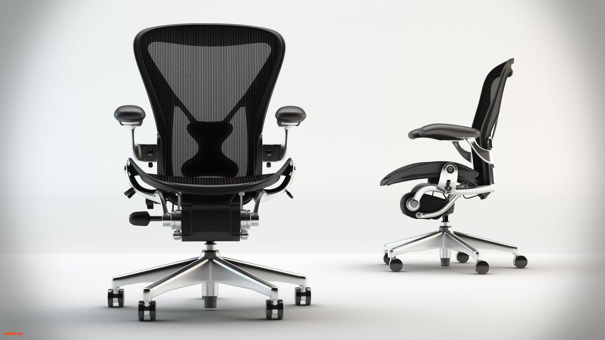 Miller Bürostuhl inspirational unique best ergonomic chair herman miller aeron