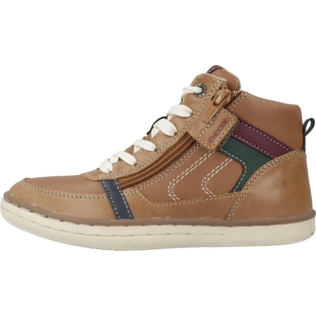 precios de remate amplia selección Tienda online Jr garcia boy | Marcas zapatos mujer, Tienda de zapatos y Zapatos ...