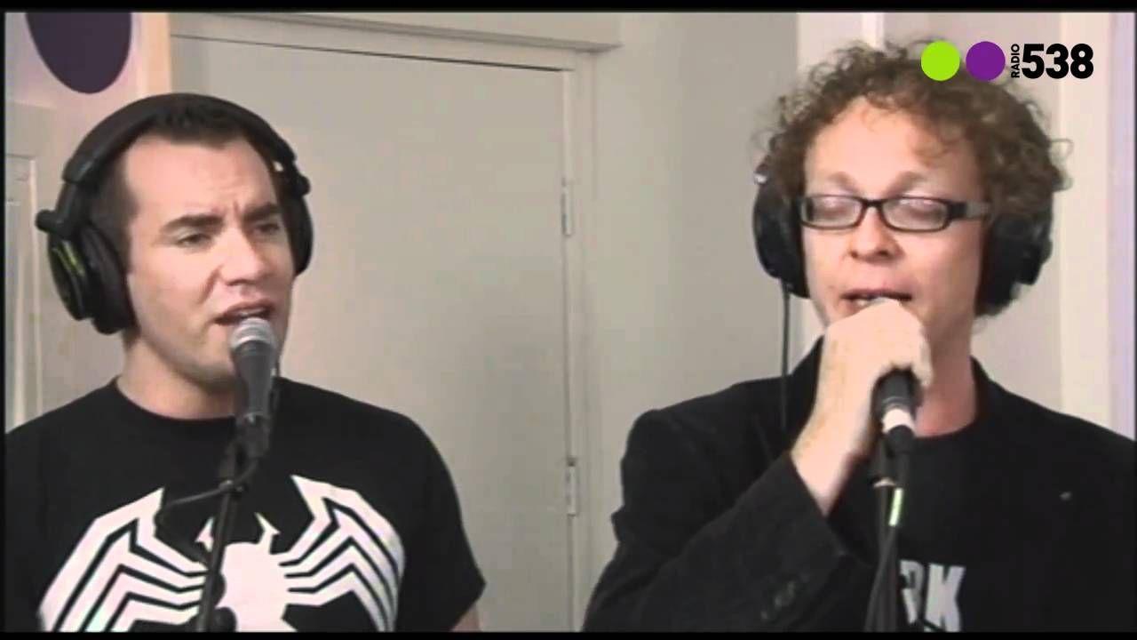 Radio 538 Jurk Zou Zo Graag Live Bij Evers Staat Op Jurken Radio Muziek