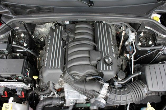 Affordable And Best In Class Used Engines At Usedengines Org