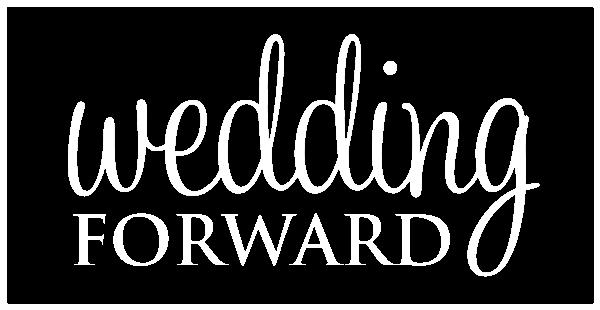 Easy Wedding Hairstyles You Can DIY | Wedding Forward 10