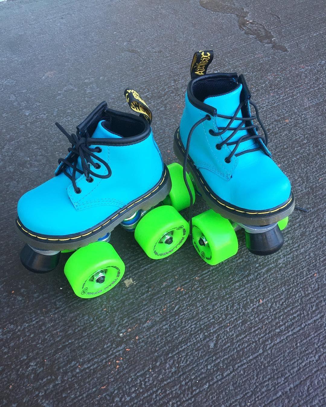 "Roller Skate Shop on Instagram: ""So"