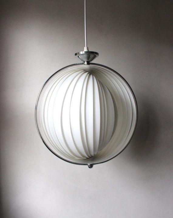 lampe abnehmen