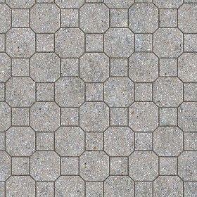 Textures Texture Seamless Paving Concrete Mixed Size Texture Seamless 05587 Textures Architecture Paving Outdoor Texture Brick Texture Ceramic Texture